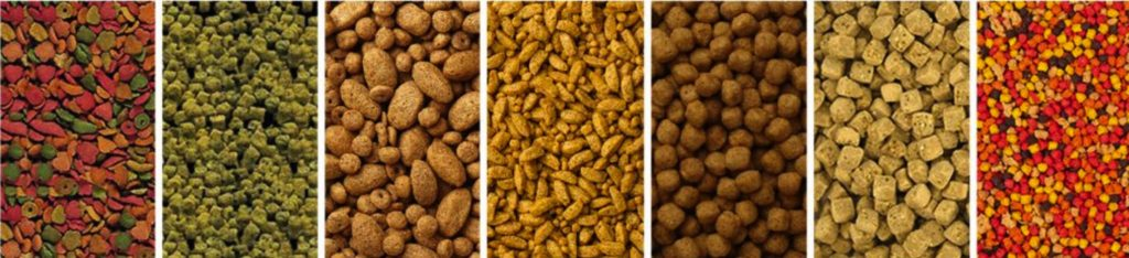 diverse-dsoorten-pellets-mokybird