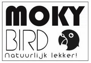 logo-mokybird