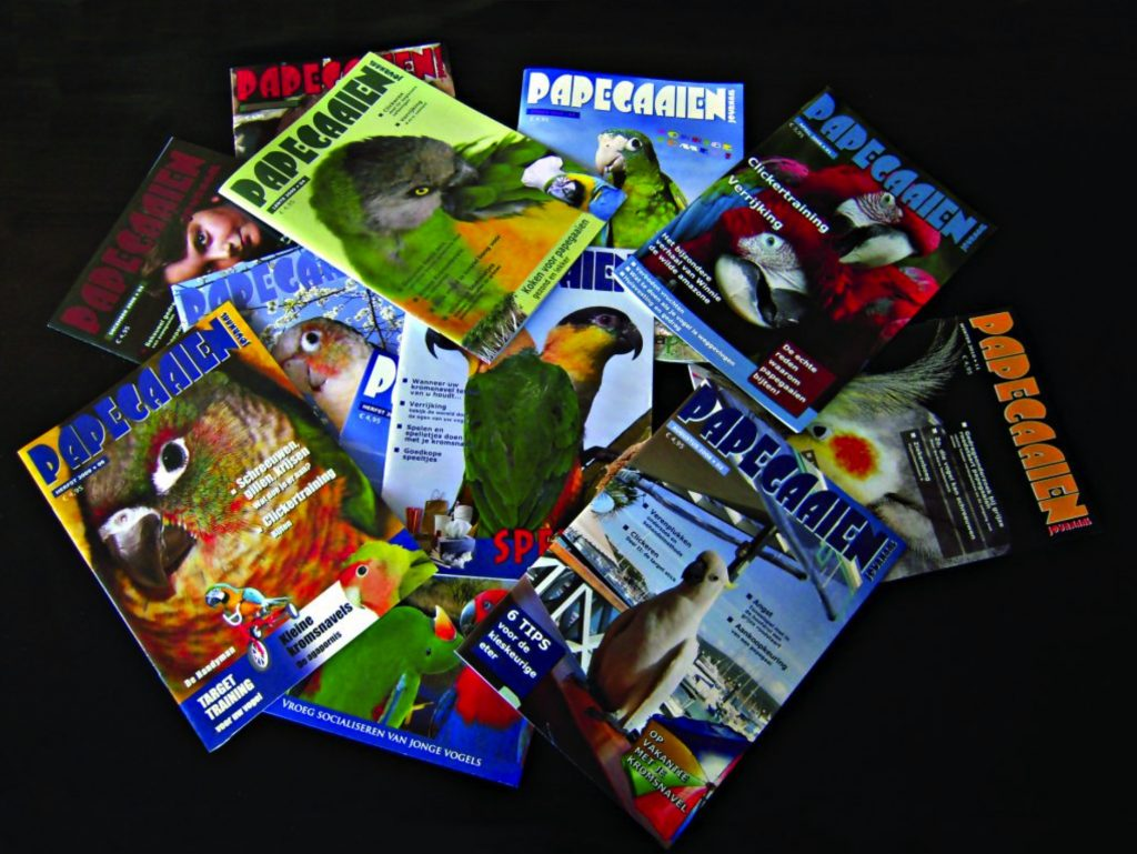 papegaaienjournaal-kokenvoorpapegaaien